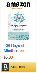 100 Days of Mindfulness: Presence
