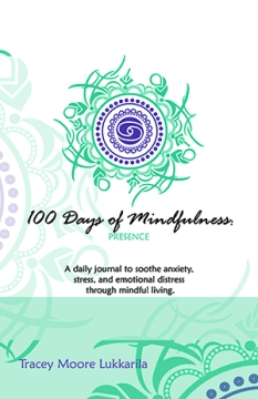 mindfulness_journal-cover11