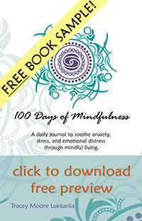 Mindfulness_Journal-eBook-(cover)-freeSample